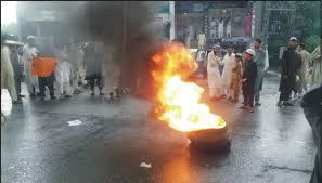 پنجاب خیبرپختونخوا میں بریک ڈاؤن؛ کئی گھنٹوں بعد بھی بجلی بحال نہ ہوسکی