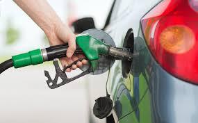 پٹرول خرید لو ۔ کم جون سے پیٹرولیم مصنوعات کی فی لیٹر قیمتوں میں 7 روپے سے زائد اضافے کاامکان