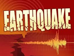 سوات میں مسلسل ایک ہفتے تک زلزلے کے جھٹکے محسوس کئے گئے