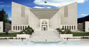 Panama Case, Justice Ijaz will be checked