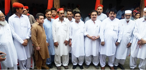 Barikot, workers of n leg and pti joined ANP