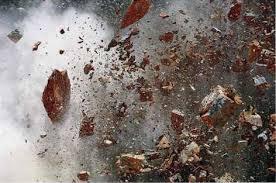 ایم ایم اے امیدوار پر بم حملے کا مقدمہ تحریک انصاف کے اہم رہنما کے خلاف درج ، افسوسناک انکشافات