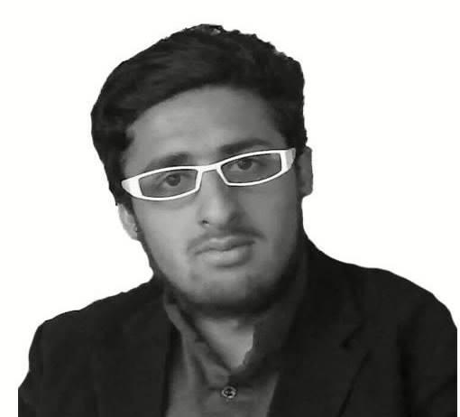 مولانا زاہدالراشدی کی گفتگوں میں حکمت و دانش کے موتی