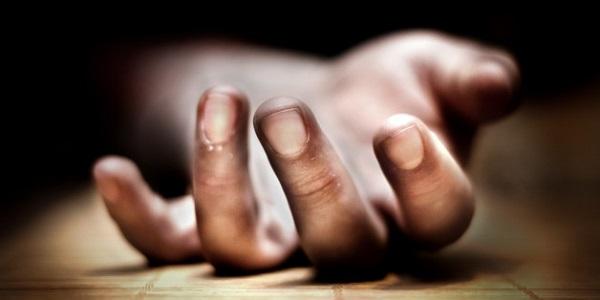 خوازہ خیلہ, 19سالہ نوجوان نے خودکشی کی کوشش، تشویش ناک حالات میں ہسپتال منتقل