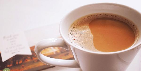 خوازہ خیلہ بازار میں ہوٹل مالکان کا راج قائم ، چائے کا کپ 30 روپے مقرر
