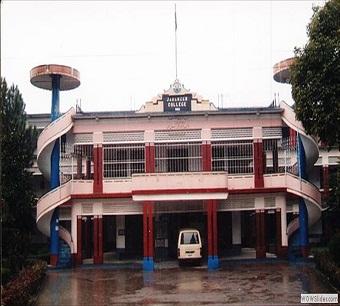 جہانزیب کالج سیدو شریف سے ایم ایس سی کلاسز کی بندش سینکڑوں طلباء وطالبات پر تعلیم کے دروازے بند