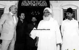 قادیانیوں کو غیر مسلم قرار دینے کیلئے مولانا مفتی محمود کتنے دنوں تک رات کو سو نہ سکے
