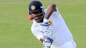ٹیسٹ سیریز ؛ پاکستانی باولرز نے کمال کردیا، سری لنکن بیٹسمین پریشان