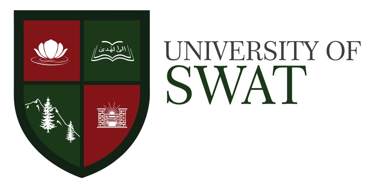 یونیورسٹیوں میں اقلیتی طلباء و طالبات کو سیٹس دی جائی