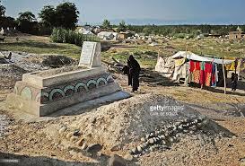 3ماہ قبل مردہ سمجھ کر دفنا دی جانیوالی خاتون زندہ واپس آگئی