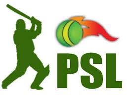 پی ایس ایل کے تمام میچز پاکستان میں نہیں ہوسکتی