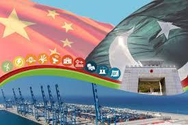 سی پیک کو بڑا جھٹکا، پاکستان ہکا بکا، چین نے ہاتھ پیچھے کھینچ لیا