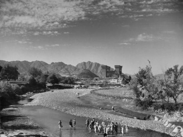 پشتوزبان کی تاریخ، سوات میں پشتو کب ائی ، دلچسپ رپورٹ