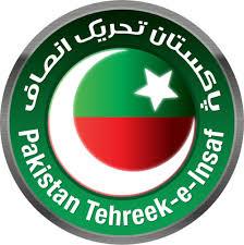 تحریک انصاف عام انتخابات میں پارٹی ورکروں کی رائے کا احترام کرے،محمد شاہ
