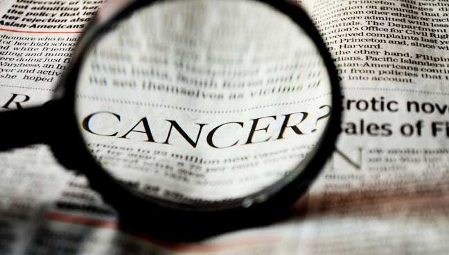 سوات میں کینسر کی بڑھتی شرح، کتنے لوگوں میں روزانہ یہ مرض لاحق ہوتا ہے، تشویشناک صورتحال