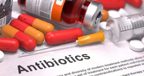 اینٹی بائیو ٹیکس کا حد سے زیادہ استعمال صحت کے لئے خطر ناک