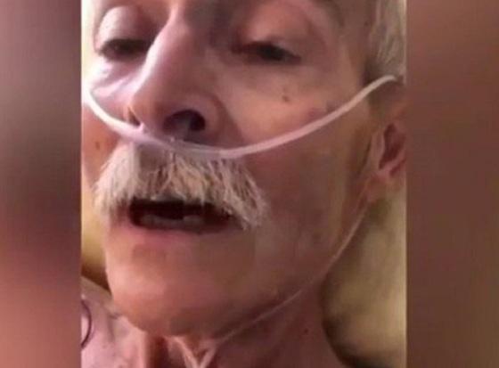 ایسا کیا واقعہ رونما ہوا کہ جرمنی میں 75 سالہ بوڑھے نے بستر مرگ پر اسلام قبول کرلیا