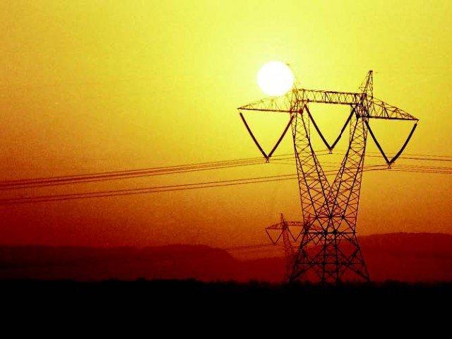 سوات میں طویل ترین بجلی بندش ، عوام کو سخت مشکلات ،کاروباری زندگی مفلوج