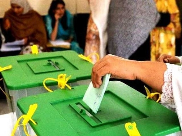 سوات، صوبائی اسمبلی کے دو نشستوں پر کتنے ووٹ مسترد ہوئے ، اگر مسترد ووٹ گنتی ہوئے جائے تو کس فائدہ ہوگا، بڑی خبر
