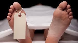 سوات، سعودی پلٹ شخص کواپنے چچا نے قتل کردیا