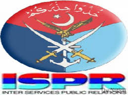 محسن داوڑ اور علی داوڑ کی سربراہی میں حملہ آوروں کے گروہ نے پاک فوج کی چیک پوسٹ پر حملہ کیا، آئی ایس پی ار