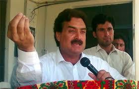 ممبر اسمبلی محب اللہ خان کو سینئر وزارت دینے کا مطالبہ زور پکڑنے لگا