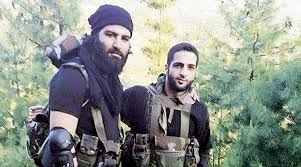 11 Friends of Burhan wani martyred in Kashmir
