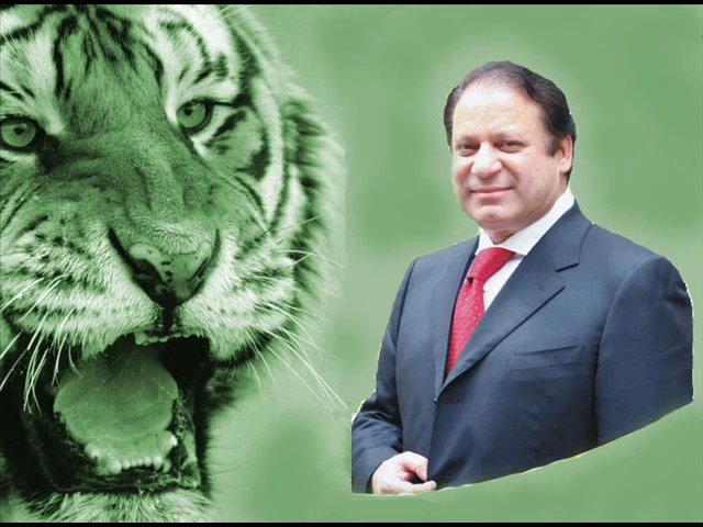 جھوٹ اور منافقت کا دور گزر چکا،پی ٹی ائی حکومت ناکام ہوگئی، سردار خان