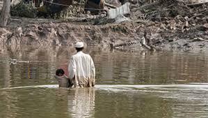 ملک میں مون سون کی بارشیں، 40 اضلاع متاثر ہونگے، سوات بھی شامل