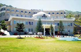 سوات یونیورسٹی میں جنسی ہراسمنٹ معاملہ عدالت پہنچ گیا