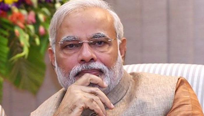مودی نے پاکستان پر حملہ کا اعلان،اج کی بڑی خبر بھارت سے اگئی