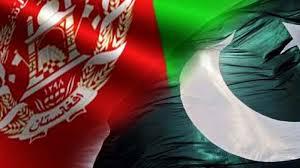 پاکستان نے افغان شہریوں کی واپسی کے لیے 6 اپریل سے سرحد کھولنے کا اعلان کردیا
