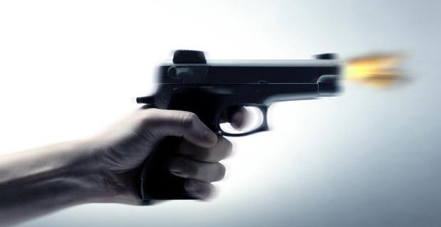 بحرین میں غیرت کے نام۔پر فائرنگ چھوٹی سمیت دو افراد قتل ایک زخمی