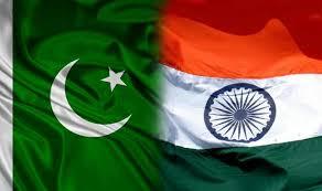 غلطی یا کچھ اور، پاکستانی نقشے جموں وکشمیر غائب