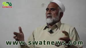 مصنوعی قلت میں سوات کے تاجر ملوث نہیں، صدر ٹریڈ فیڈریشن عبدالرحیم