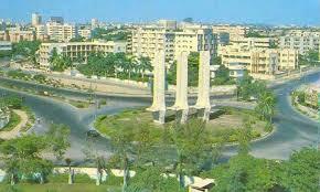 کراچی،خواتین پر تیز دھار آلے سے حملے کا مبینہ مرکزی ملزم کی گرفتار