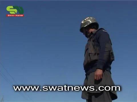 سپیشل فورس پولیس کیلئے خوشخبری ، ریگولر کرنے کے احکامات جاری