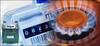 حکومت کا اضافی گیس بلوں کی مد میں صارفین سے وصول رقم واپس کرنے کا فیصلہ
