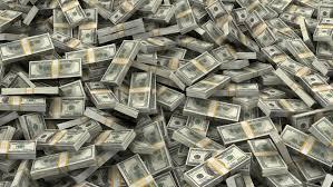 اوپن مارکیٹ میں ڈالر کی قیمت میں ایک بار پھر اضافہ,انٹربینک مارکیٹ میں ڈالر 2.40 روپے مہنگا