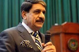 پاکستان میں دہشت گردی امریکا کا ساتھ دینے پر شروع ہوئی، مشیر قومی سلامتی امور