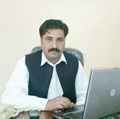 ملک کے سب سے بڑے یوتھ ایوارڈز کا اعلان ، تقریب 30 دسمبر کو ہوگی ، نورزیب خان