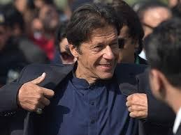 شکیل آفریدی کےبدلےعافیہ صدیقی کی رہائی پربات ہوسکتی ہے،عمران  خان
