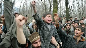 پاکستان سمیت دنیا بھر میں کشمیریوں نے یوم حق خودارادیت منایا
