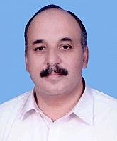 پارٹی قوانین کیخلاف ورزی کرنیوالے سلیم الرحمان کو پی ٹی ائی نے دوبارہ ٹکٹ دیدیا، کارکن ناراض،تنقید شروع