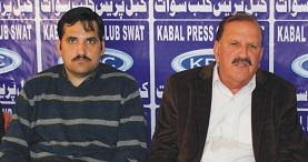 نجینئر امیر مقام واحد نے پوری زندگی ملک و قوم کے خدمت کے لئے وقف کردی ہے،عظمت علی خان