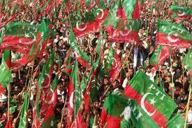 تحریک انصاف نظریاتی کارکنوں کا اجلاس طلب، الیکشن لڑنے کا امکان