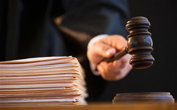 سابق ناظم اعلیٰ سوات ملک سردار علی قتل کے مقدمہ میں بری ہوگئے