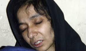 عافیہ صدیقی کب رہا ہونگی، حکومت پاکستان سے نہ ہوسکا، طالبان نے حق ادا کردیا