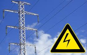 سوات کے گرڈ سٹیشنوں میں ضروری مرمت ، پیسکو نے لوڈشیڈنگ کا اعلان کردیا