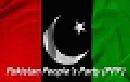 عمران خان کی حکومت گرانے کیلئے4ووٹوں کی ضرورت ,پیپلز پارٹی نے بڑا دعویٰ کردیا